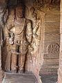 Vishnu.Cave3Badami.jpg