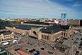 Visit-suomi-2009-05-by-RalfR-252.jpg