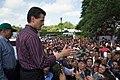 Visita de supervisión por Huracán Patricia a Colima. (21935739604).jpg