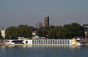 Vista Prima (ship, 2010) 012.JPG