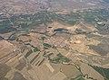 Vista aérea de Titulcia.jpg