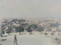 Vista da cidade de Manaus (AM).png