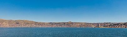 Vista de Puno, Perú, 2015-08-01, DD 10.JPG
