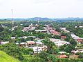 Vista desde el cerro la cruz.jpg