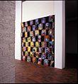VisualartbySibylHeijnen-1990-thetwosidesofthesamecoin1-colorfulside.jpg