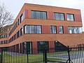 Vitalis College Breda DSCF5248.jpg