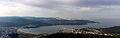 Viveiro - Panoramica - 002.jpg