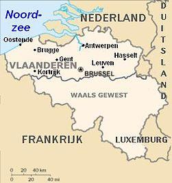 Vlaanderen-map.jpg