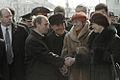 Vladimir Putin with Mintimer Shaimiyev-3.jpg