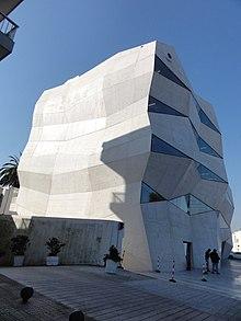 [عکس: 220px-Vodafone_headquarters%2C_Porto_%28...766%29.jpg]