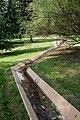 Vodní kaskáda v zámeckém parku v Litomyšli (1).jpg
