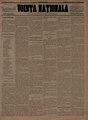 Voința naționala 1890-10-31, nr. 1825.pdf
