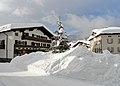 Volg Falera Winter 2012.JPG