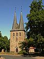 Volkmarsdorf Kirche.JPG