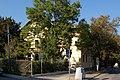 Volksschule Grinzing II.jpg