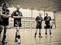 Volley SMCV-6 (2551090889).jpg