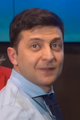 Volodymyr Zelensky in March 31, 2019 (II).png