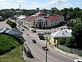 Volokolamsk - CBD 10.jpg
