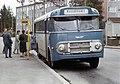 Volvo B 63508 Wiima M54 bus.jpeg