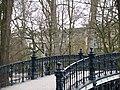 Vondelpark in Amsterdam (3400799188).jpg