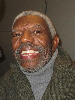 Vondie Curtis-Hall (47364897561) (cropped).jpg
