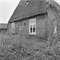 Voorgevel - Bruntinge - 20044594 - RCE.jpg