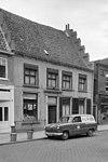 voorgevel - doesburg - 20058314 - rce