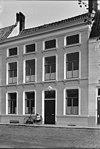 voorgevel - middelburg - 20156321 - rce