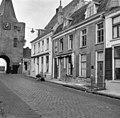 Voorgevel hoek Noorderwalstraat 15 - Elburg - 20069272 - RCE.jpg