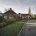 Voorgevel seniorenwoning - Heemskerk - 20396838 - RCE.jpg