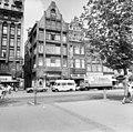 Voorgevels - Amsterdam - 20016403 - RCE.jpg
