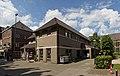 Voormalig Lithurisch Centrum - Den Bosch.jpg