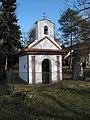 Vrbka (Budyně nad Ohří), kaplička II.jpg