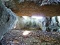 Wéris-dolmen d'Oppagne (13).jpg
