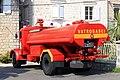 Wóz strażacki w Peraście.jpg