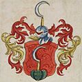 Würtenberger Wappen Schaffhausen B10.jpg