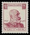 Württemberg 1916 248 König Wilhelm II.jpg