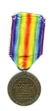 W.W.I. Allied Victory Medals Thailand (revers).jpg