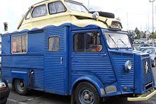 Camping Car Magasin Autour De Dax