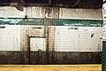 W4 wall corrosion.jpg