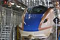 W7 series set W9 Hakusan Depot 20150118.jpg