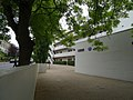 WALTER GROPIUS MARCEL BREUER LÁSZLÓ MOHOLY-NAGY - Lawn Road Flats Hampstead London NW3 2XD (2).jpg