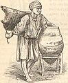 WATER-CARRIERS (1885) - TIMEA-1.jpg