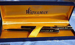 where to buy waterman pens