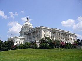 WDC Capitol 1.jpg
