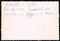 WIGNY-KALIMA-1948V.png