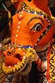 WLANL - 23dingenvoormusea - Aiyanar-Paarden (India) (1).jpg