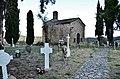WLM14ES - Església vella romànica de Sant Miquel de Peramola, Alt Urgell - MARIA ROSA FERRE (5).jpg