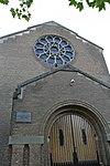 wlm - mringenoldus - koepelkerk (5)