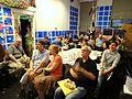 WMNYC 2016 Aug meetup jeh.jpg